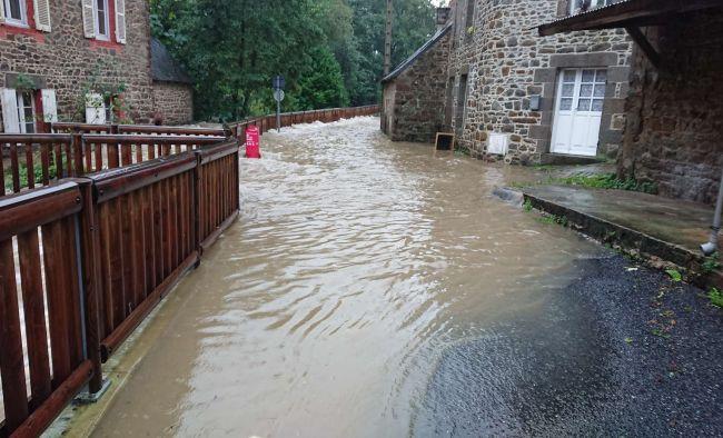 Inondation_gouédic.JPG