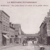 Saint-Brieuc Rue Jules Ferry 1 copie.jpg
