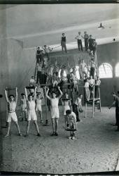 Lycée Curie |