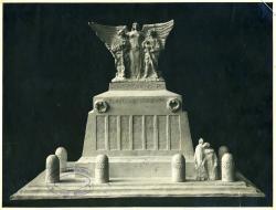 Monument aux morts |