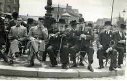 Commémoration de la Révolution française  | Brilleaud, Octave